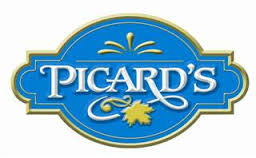 Picard Foods Logo