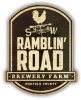 Ramblin Road Brewery